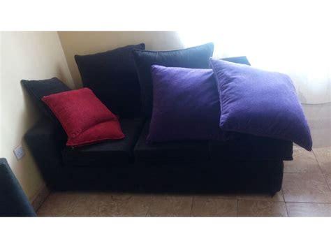 sofas for sale nairobi sofa nairobi deals in kenya free classifieds