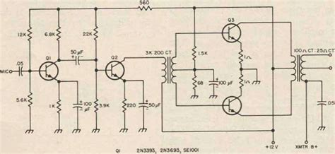 coupling capacitor audio lifier transistor lifier coupling capacitor 28 images transistor circuits rc coupled lifier