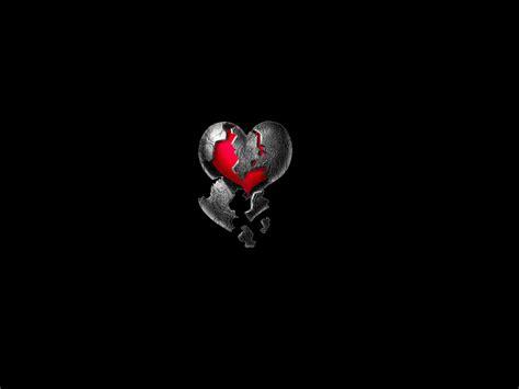 imagenes emo para fondo de pantalla im 225 genes de corazones emo para compartir en facebook mil