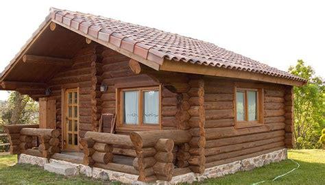 casette prefabbricate in legno per giardino casette da giardino in legno ristruttura con made