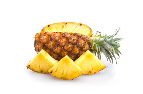 Pineapple Fruit pineapple fruit with amazing health benefits