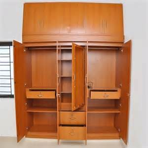 furniture design wooden furniture modern groups