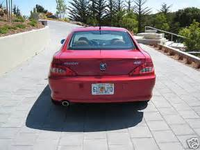 Peugeot In America Coup 233 Peugeot 406 Florida Usa Forum Cars In America