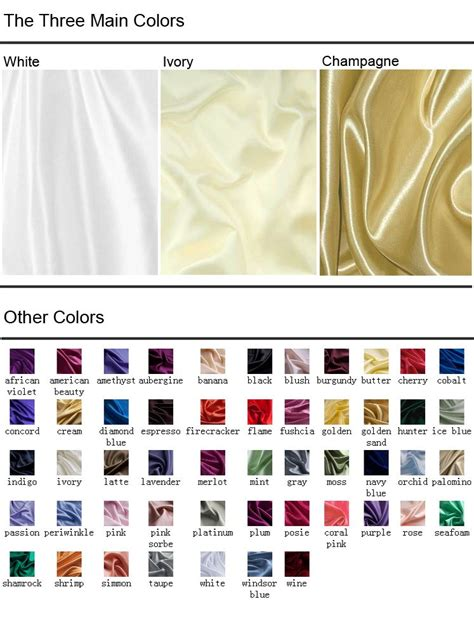 Bridesmaid Dress Material Names - tulle and chantilly bridesmaid dress swatches wedding