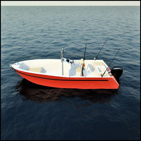 motorboat is to engine is as sailboat is to plywood motor boat impremedia net