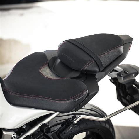 comfort seat komfort design sitz mt 07 1ws 247c0 00 00 yamaha motor
