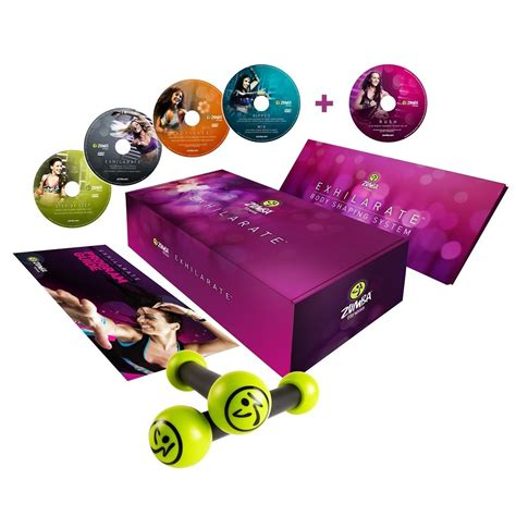 best zumba dvds zumba dvd video search engine at search
