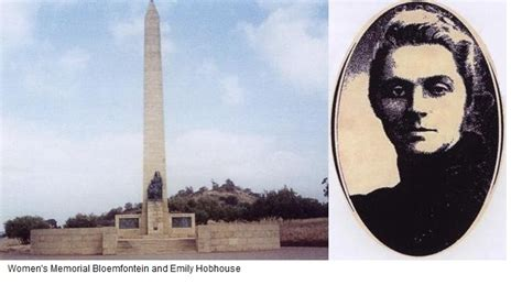 the compassionate englishwoman emily hobhouse in the boer war books about the boer war 1899 1902