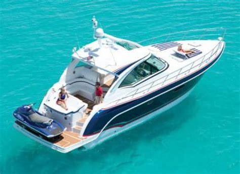 formula   yacht  sale  florida united yacht sales