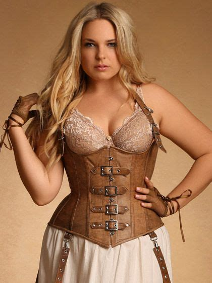 Corset New new steunk corsets and belts