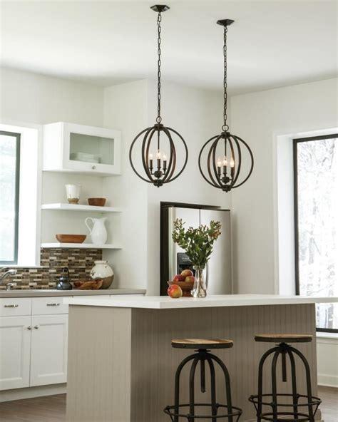 bronze kitchen light fixtures murray feiss lighting the corinne collection