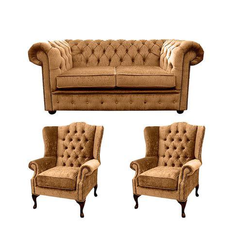 lazy boy 2 seater sofa lazy boy 2 seater recliner lazy boy valencia 2 seater