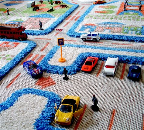 cool carpets 21 cool rugs that put the spotlight on the floor