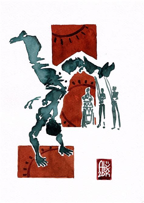capoeira illustration by alex illustrateur capoeira encre 554 by alex illustrateur on deviantart