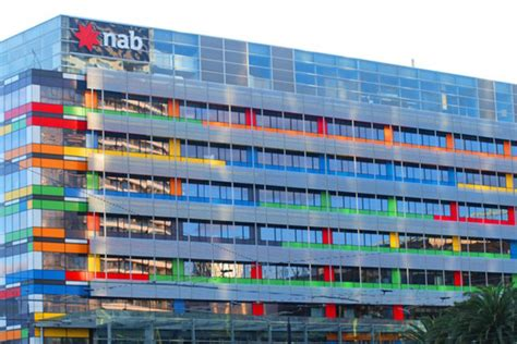 national australia bank melbourne address nab announces commitment to science based climate targets
