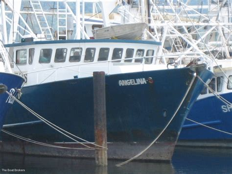 fishing boat lease steel prawn trawler for sale autos post