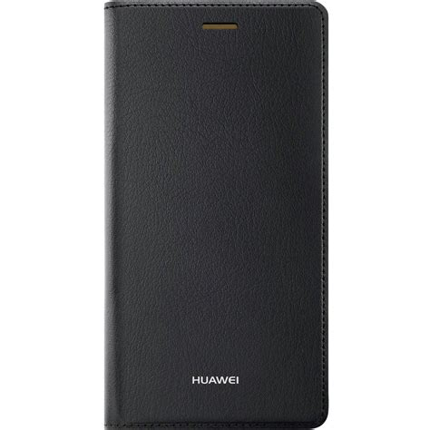 Custom Casing Hp Huawei P8 Lite Photo Cover huawei flip till huawei p8 lite svart 51990917 expansys sverige