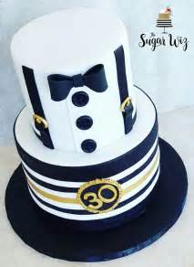 15 must see 40th cake pins 40th birthday 40th birthday cakes and birthday cakes for adults