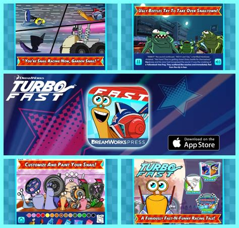 Nabi Gift Card - enter to win turbo f a s t netflix series 50 itunes app store gift card and nabi