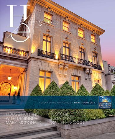 international architecture design spring 2012 187 free coldwell banker global luxury blog luxury home style