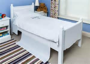Alternatives For Toddler Bed Alternatives To Bed Rails For Children Tuck N Snug