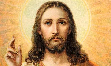image of jesus jesus is that what he really looked like