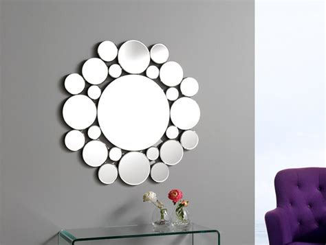 mirror shapes home design modern mirrors home accessories trendy products