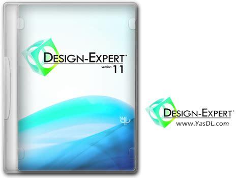 design expert full version stat ease design expert 11 0 3 x86 x64 a2z p30 download
