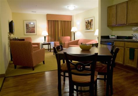 home towne suites things to do in columbus ga visit