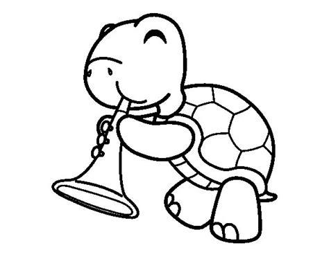 imagenes para dibujar musica dibujo para colorear de una tortuga dibujos de otros dibujos