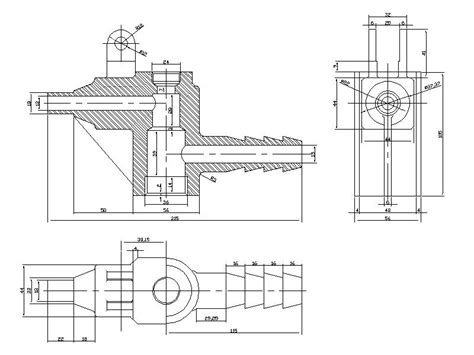 cad drawings a r digitech cad drafting service from india
