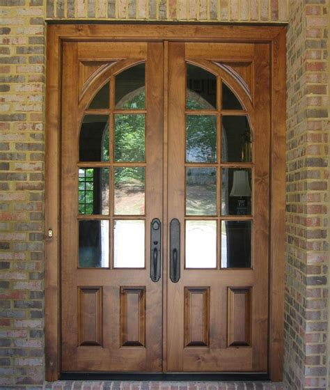 Country Exterior Doors Photos Of Country Front Doors