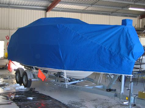 boat upholstery perth cover 1 prestige marine trimmers boat covers perth