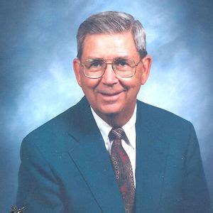 charles clifton obituary albany kimbrell