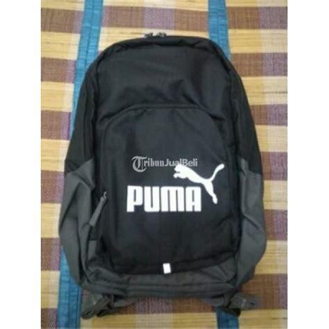 Rumah Warna Backpack Theona Hitam tas phase backpack original bnib warna hitam baru