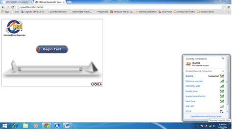 Wifi Id 1000 Jam palmed aprianto gunakan wifi id untuk ber internetan