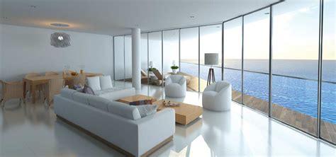 decoracion de residencias de lujo casas de lujo en panam 225 fuerte expansi 243 n econ 243 mica