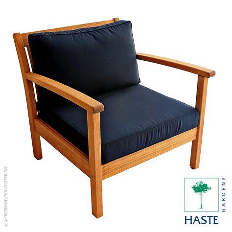 garden armchairs kamea armchair haste garden metropolitandecor