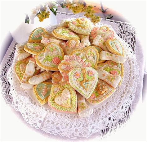 valentine springerle cookies springerle cookies amazing cakes and butter