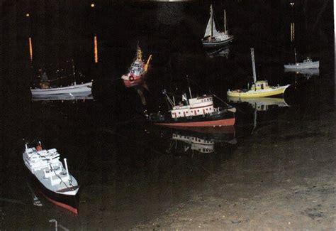 model boats san diego december 2014 san diego argonauts