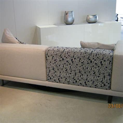 divani giardino offerte divano giardino offerta idee per il design della casa