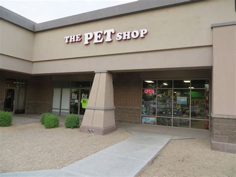 pet the photos of the pet shop the pet shop