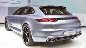 When Will Porsche Cayenne Be Redesigned 2017 Porsche Cayenne Redesign Release And Changes