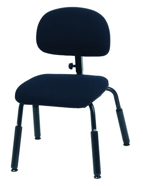 Musicians Chair by Orchestra Chair Musica Pro Bison In Tune With You