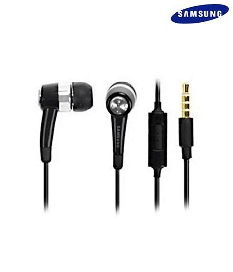 Earphone Samsung Galaxy galaxy s2 headphone issues android forums at