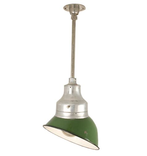 Directional Pendant Light Archaeology Industrial Pendant With Directional Metal Shade Ua0110 Sv