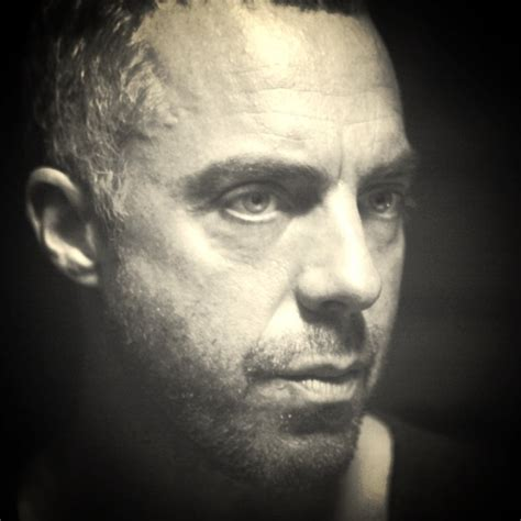 titus welliver marvel agents of shield 32 best agents of shield images on pinterest agents of