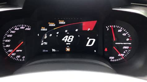 corvette z51 0 60 2017 corvette z51 0 60 acceleration