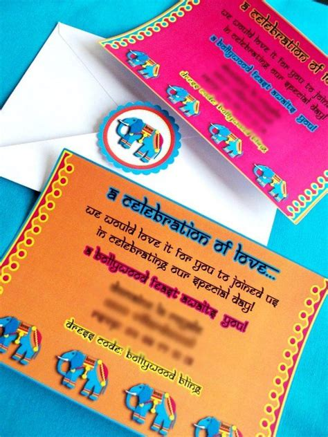 indian themed birthday invitations 17 best images about theme baby shower on