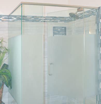 Henderson Glass Shower Doors Henderson Glass Shower Doors Finest Binswanger Glass Framed Swing Shower Door With Chrome